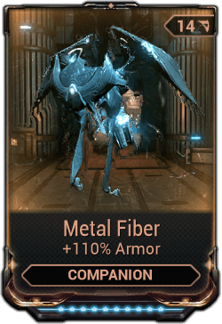 File:MetalFiberMod.png