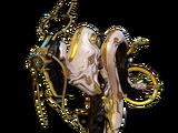 Wyrm/Prime