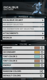 ArsenalWarframeOptions2