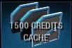 Credit Cache