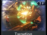Targeting Subsystem