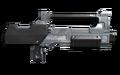 250px-Braton