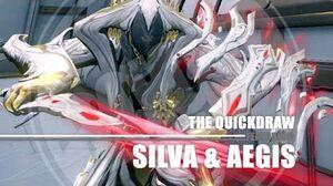 A Gay Guy Reviews Silva & Aegis, The Guilty Pleasure
