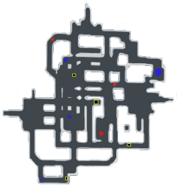 Cephalon Citadel3