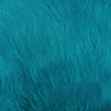 KubrowColourVandalBlue