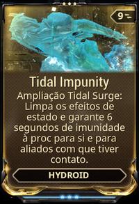 TidalImpunity3