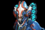 Wukong-Helm: Dasheng