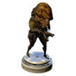 BobbleheadGrineerMarineAlt2Desert