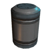 CodexLN2Barrel