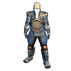Corrupted Crewman