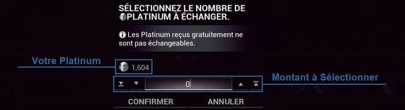 EcranPlatinumRedimensionner