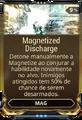 MagnetizedDischargeMod