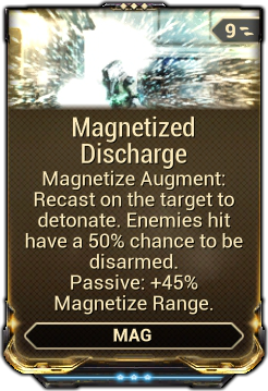 File:MagnetizedDischargeMod.png