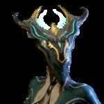 Banshee Dominia Helmet