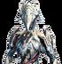 Zephyr Ikona