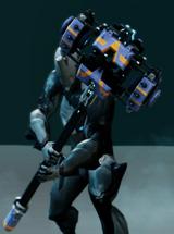 Arca Titron