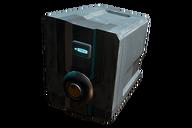 DecorRoboticsLockbox