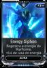 EnergySiphonModU145
