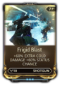 FrigidBlastNew