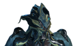 Ketos Hydroid Helmet