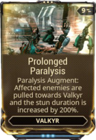 ProlongedParalysis3
