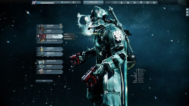 File:Vauban with wraith twin vipers.jpg