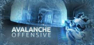 AvalancheOffensive