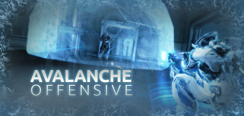 AvalancheOffensive