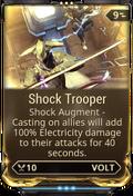 ShockTrooper2
