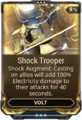 ShockTrooper2