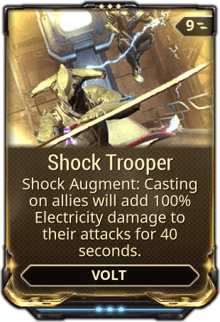 File:ShockTrooper2.png
