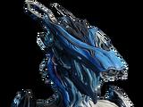 Zephyr/Ausrüstung