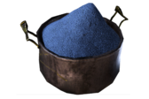 BlaueGewürze