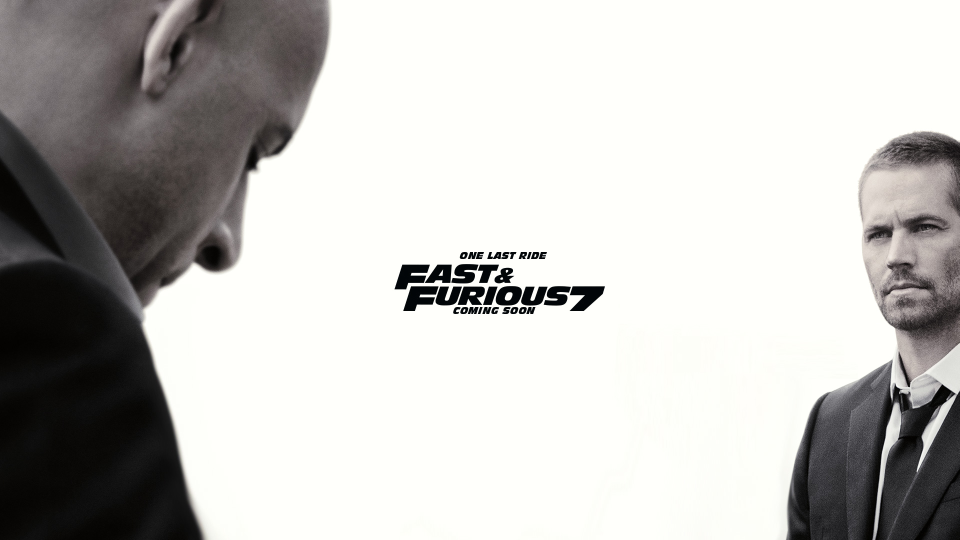 Fast And Furious 7 Wallpaper: Fast-furious-7-one-last-ride-wallpaper-3999.jpg