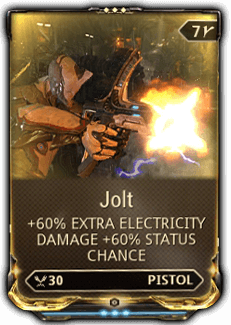 File:JoltNew.png