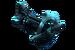 Laser Impulsowy Prisma