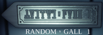 RANDOM Y GALL 1