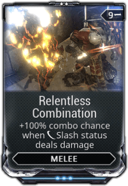 https://vignette.wikia.nocookie.net/warframe/images/5/5b/RelentlessCombinationMod.png/revision/latest?cb=20171007154130
