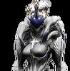 Saryn Prime