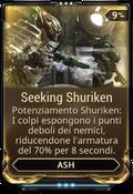 SeekingShuriken2