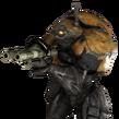 ShotgunLancerAvatar