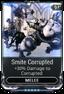 SmiteCorrupted