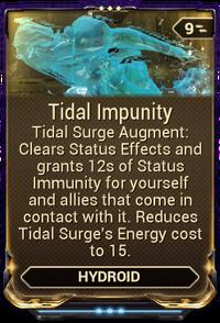 TidalImpunityMod