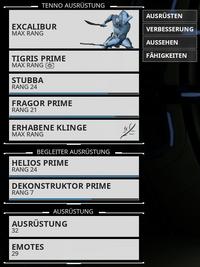 ArsBild6