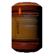 CodexExplosiveBarrel