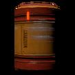 CodexExplosiveBarrel
