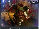 Coup de Sang
