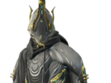 Excalibur/Umbra