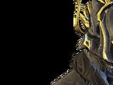 Excalibur/Umbra