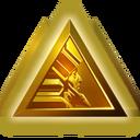 GoldenParvosGlyph